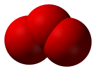 Ozone-CRC-MW-3D-vdW