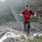 Copland Track, NZ
