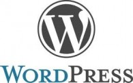WordPress.jpg