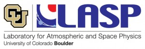 lasp-logo.color_.2lines-subtext.white-bg.med_