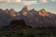 WyomingBest-20_thumb.jpg