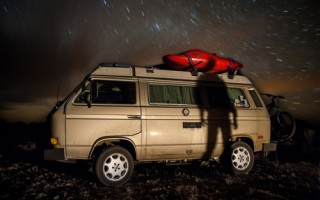 starryvan2_thumb.jpg