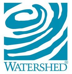 watershed-logo1