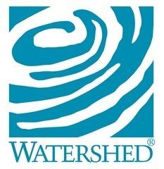 watershed-logo112